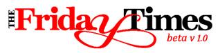 tft-logo