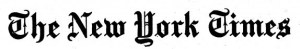 the-new-york-times-logo-574x94