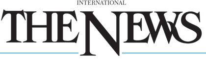 The-News-International-Logo1