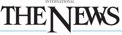 The-News-International-Logo1