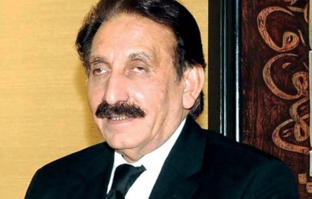 iftikhar-chaudhry