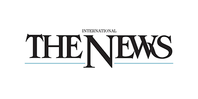 LogoThe-News