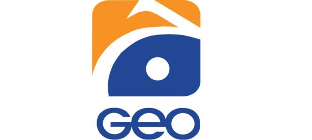 Geo_TV_Logo-1024x460.png