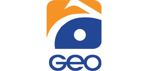 Geo_TV_Logo-1024x460